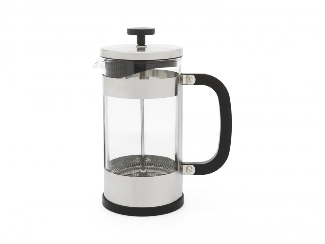 Presovač French Press INDUSTRIAL 1000ml - Leopold Vienna