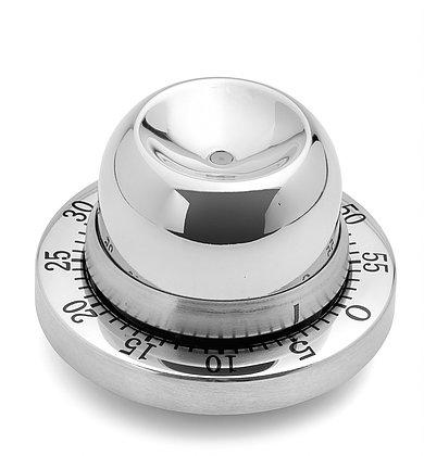 Kuchyňská minutka a Propichovátko na vejce - Weis
