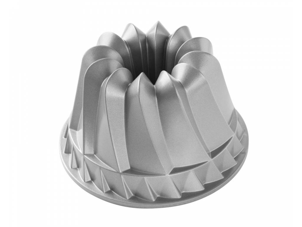 KUGELHOPF forma na bábovku 23 cm - NORDIC WARE