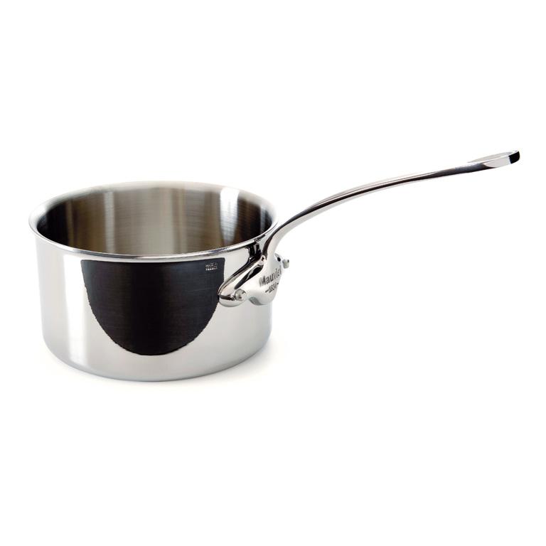Rendlík M'Cook, 18 cm - Mauviel