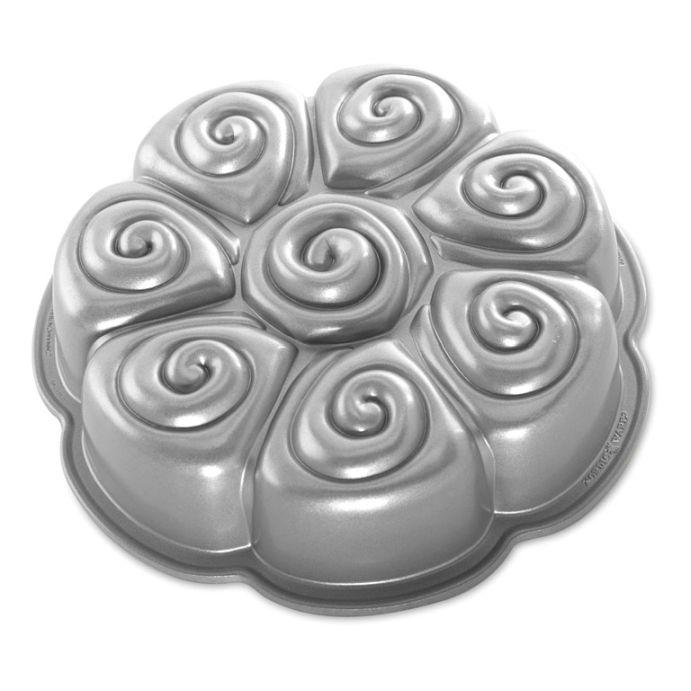 Forma na skořicové šneky - NORDIC WARE