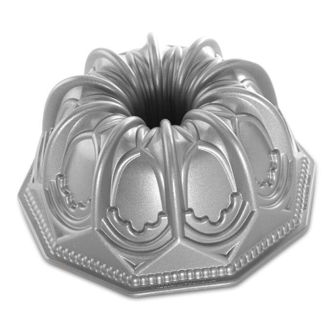 CATHEDRAL forma na bábovku 22 cm - NORDIC WARE