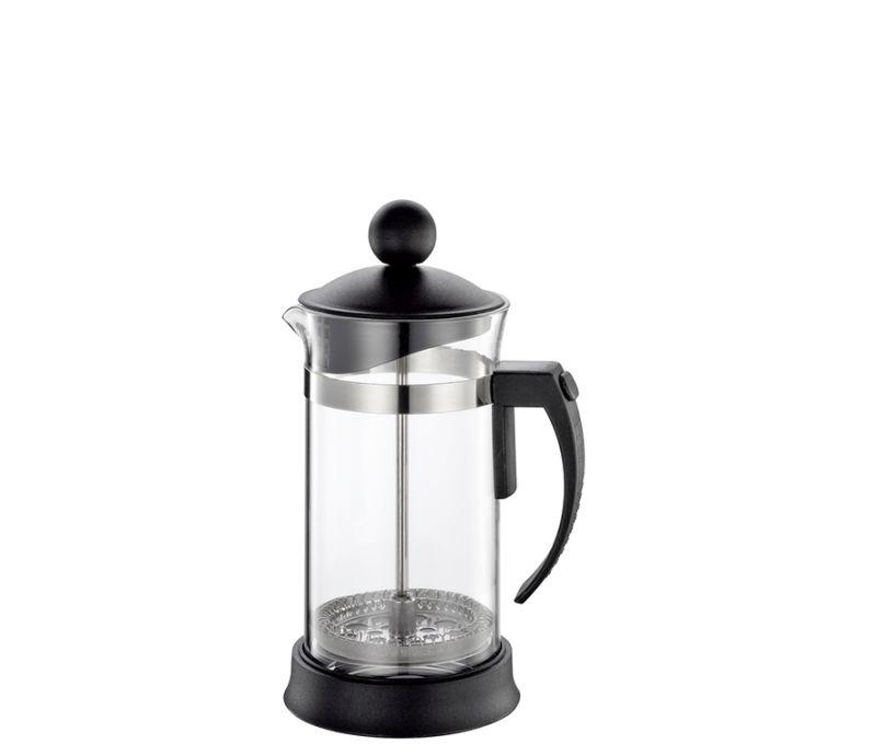 Kávovar stlačovací MARIELLA na 3 šálky - Cilio