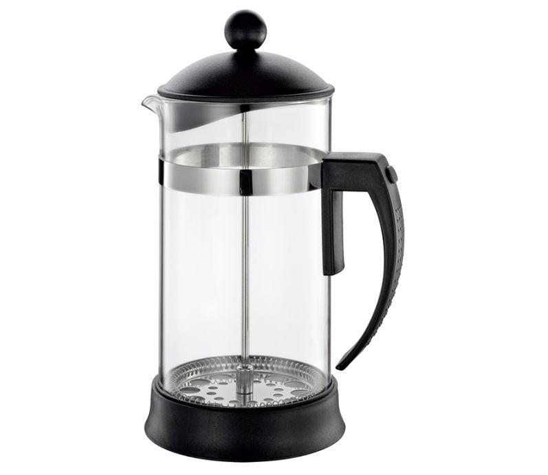 Kávovar stlačovací MARIELLA na 8 šálků - Cilio