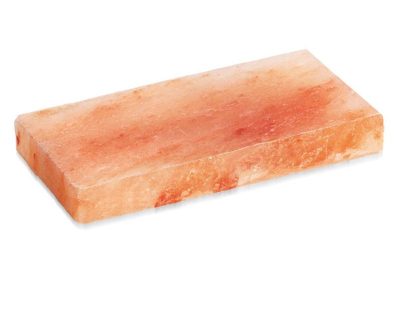 Solné prkénko - Küchenprofi