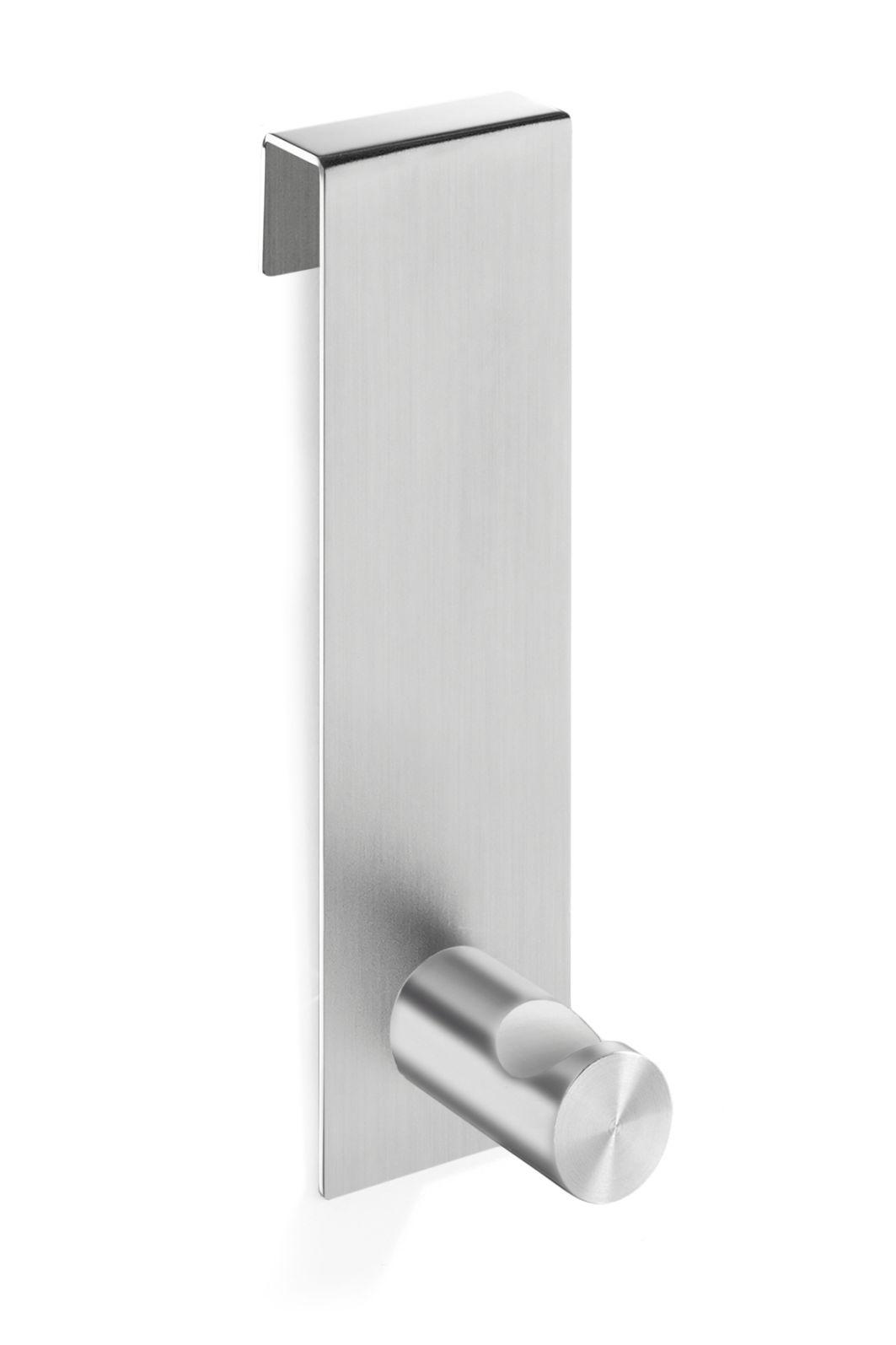 Háček na skleněnou sprchovou clonu BATOS - ZACK