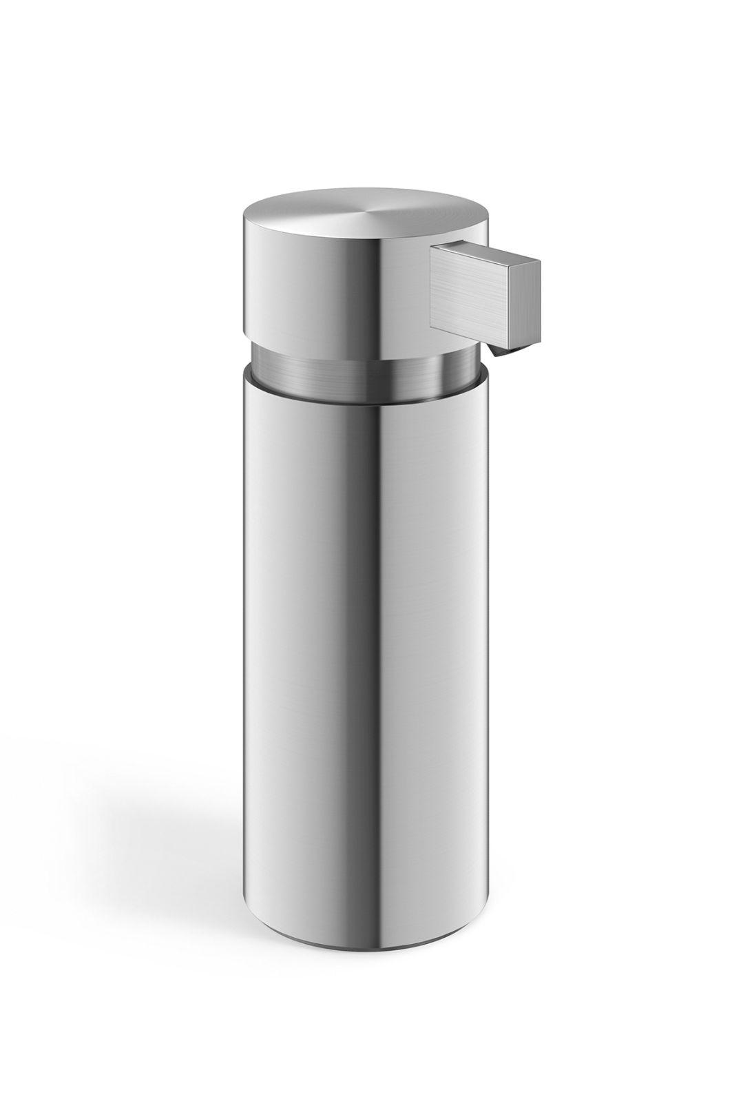 Dávkovač na mýdlo TORES 200 ml - ZACK