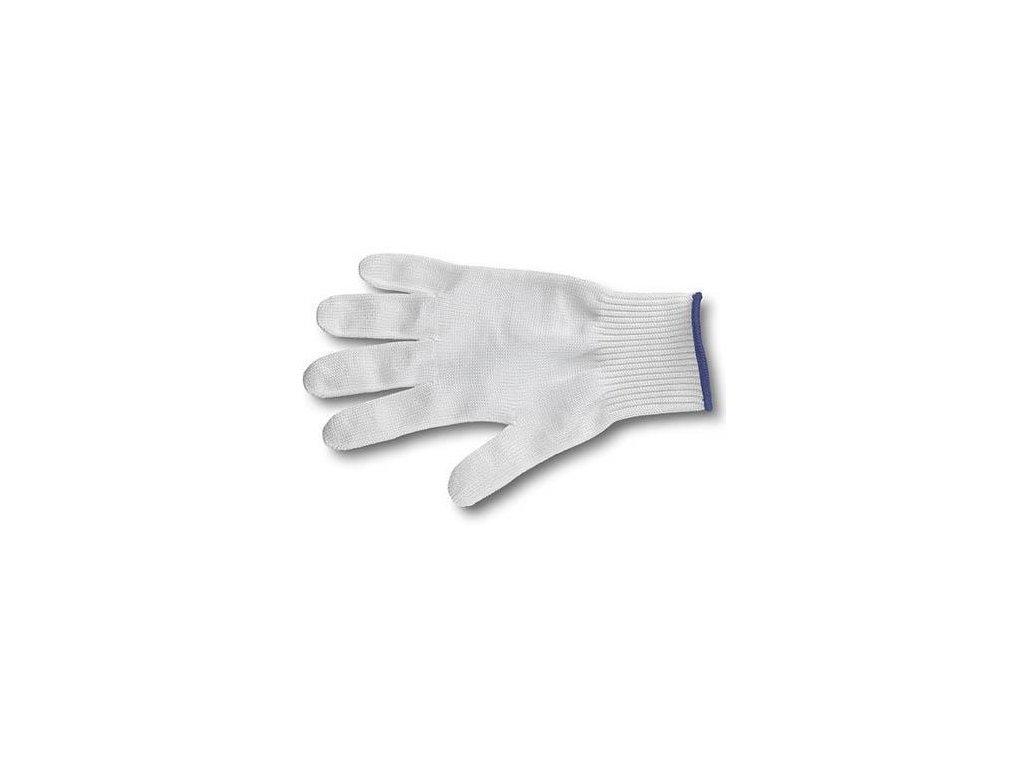 Ochranná rukavice soft L - Victorinox