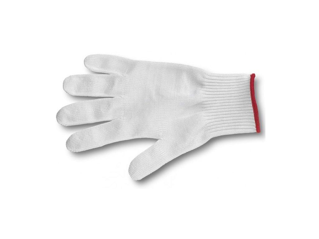 Ochranná rukavice soft M - Victorinox