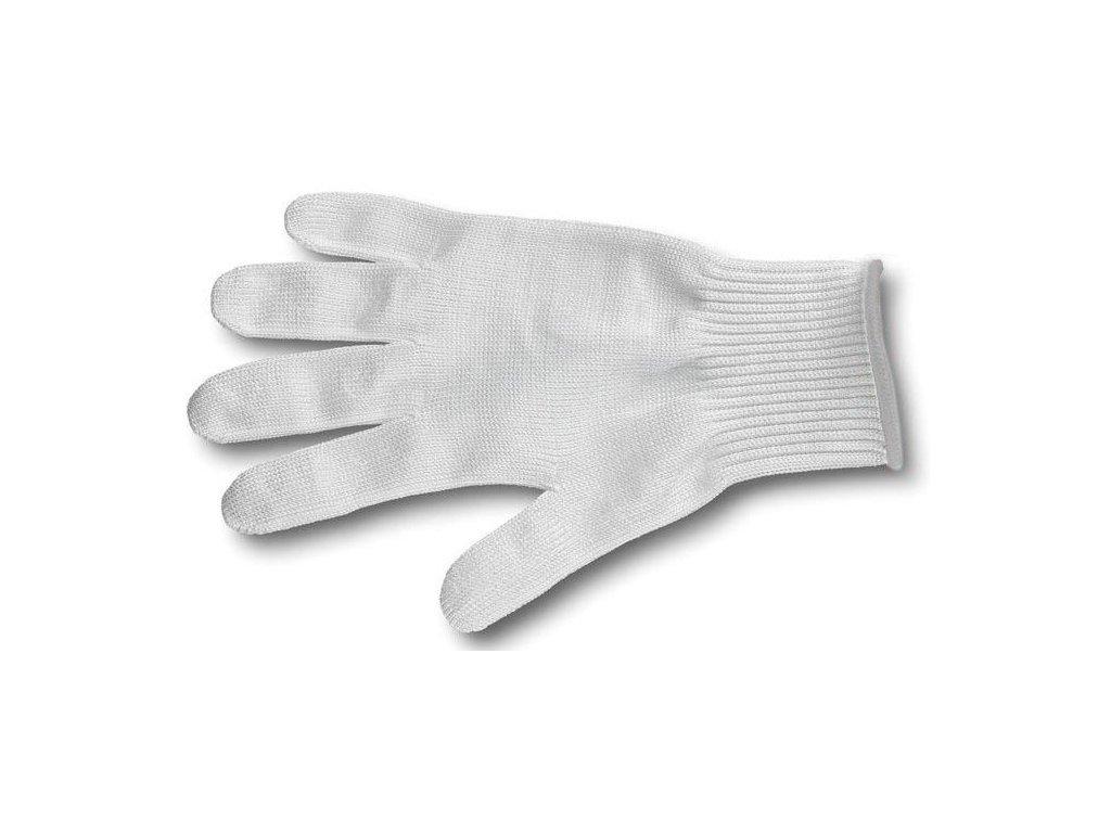 Ochranná rukavice soft S - Victorinox