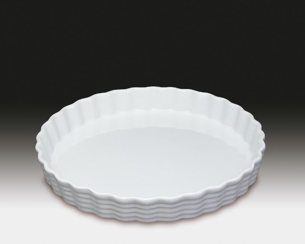 Forma na koláč BURGUND 30 cm - Küchenprofi