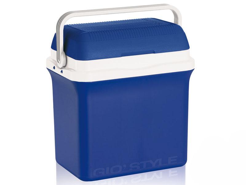 Pasivní chladící box Bravo 32 - Gio Style