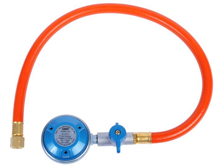 Regulátor tlaku plynu Cadac - Cadac