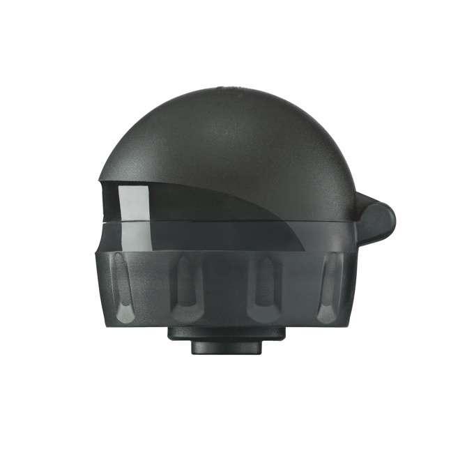 Náhradní uzávěr ABT s kloboučkem - SIGG