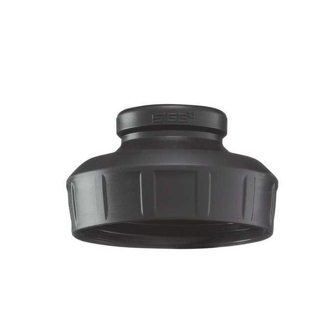 WMB adaptér na lahve SIGG se širokým hrdlem - SIGG
