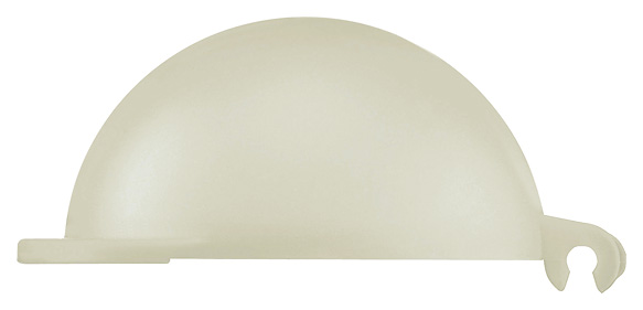Výměnný klobouček SIGG Kids KBT White Pearl - SIGG