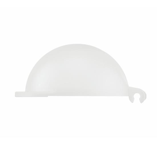 Výměnný klobouček SIGG Kids KBT bílý - SIGG