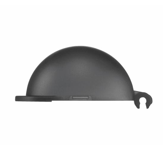 Výměnný klobouček SIGG Kids KBT černý transparent - SIGG