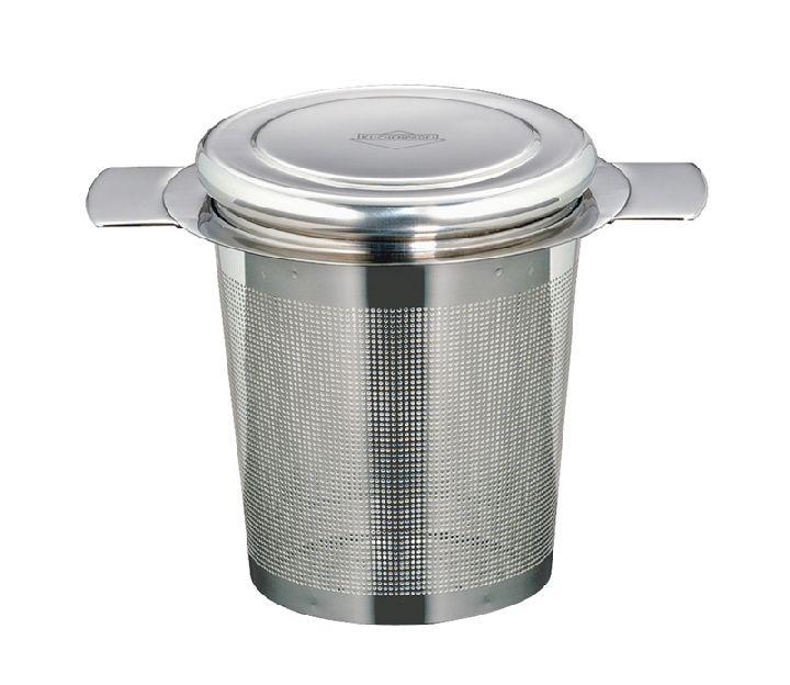 Sítko Profi na čaj a bylinky 6 cm - Küchenprofi