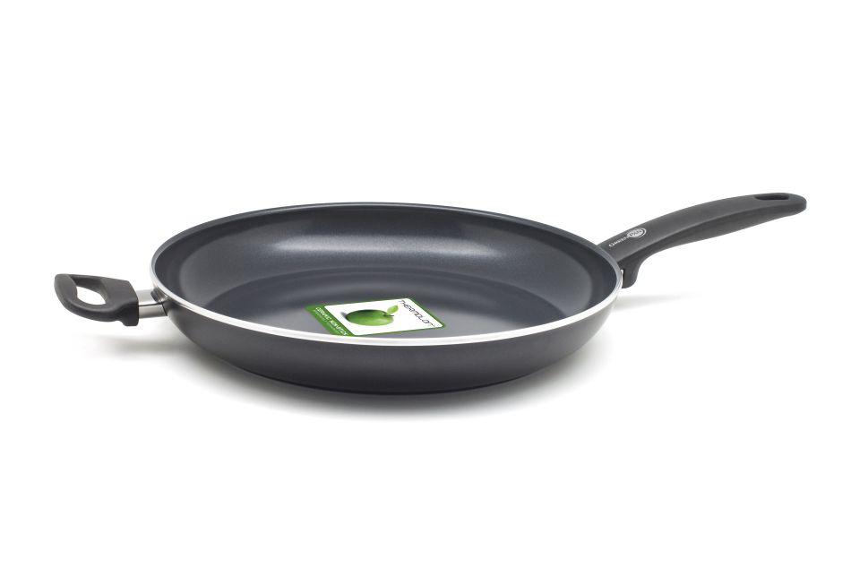 Pánev Cambridge Black 32 cm - GreenPan
