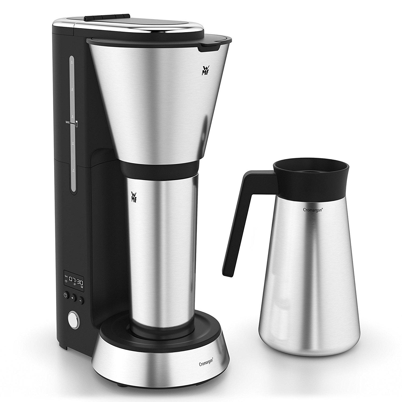 Kávovar KIMIS, termo - WMF