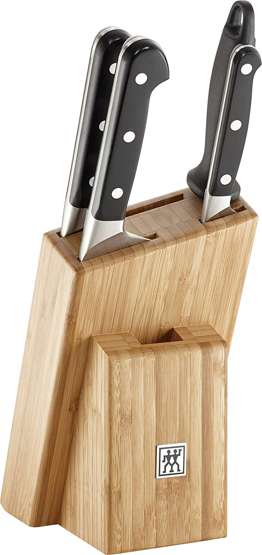 Blok s noži Pro 5ks - ZWILLING J.A. HENCKELS Solingen