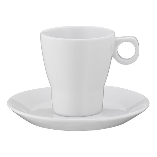Šálek na kávu s mlékem Barista - WMF
