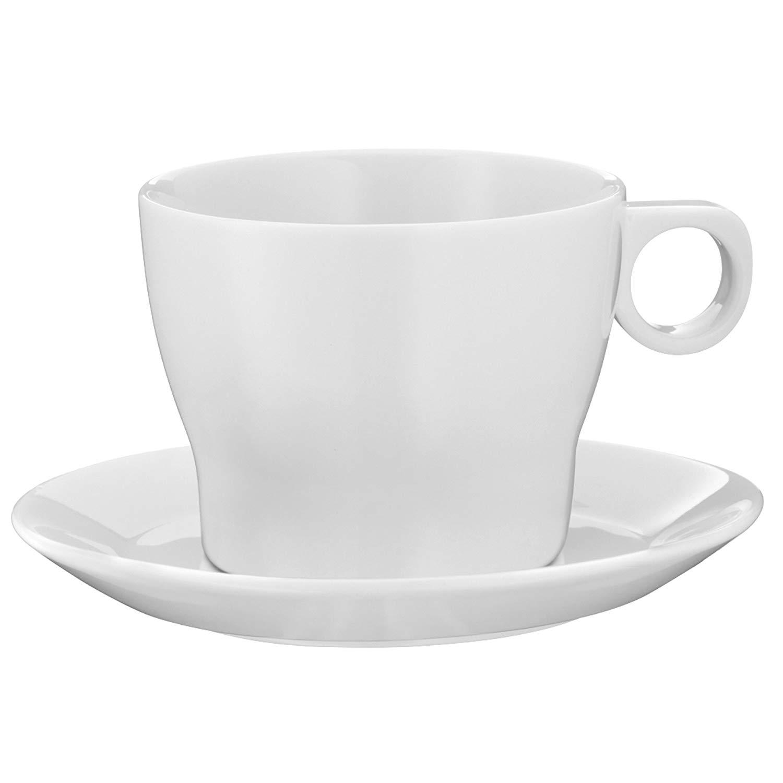 Šálek na latte Barista - WMF