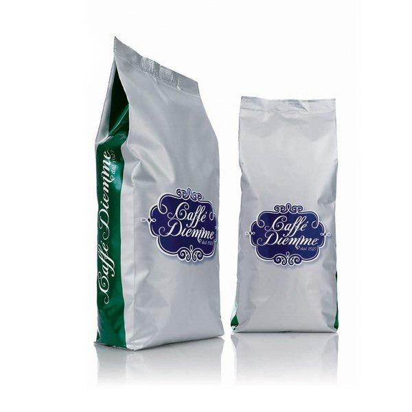 Diemme Aromatica Oro 1 kg zrnková káva  - Diemme