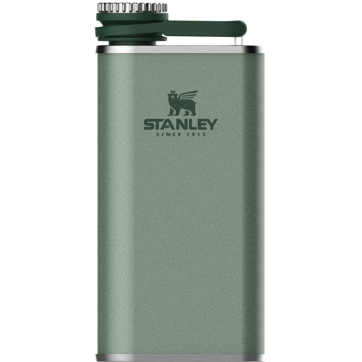 Butylka CLASSIC 230 ml, zelená - Stanley