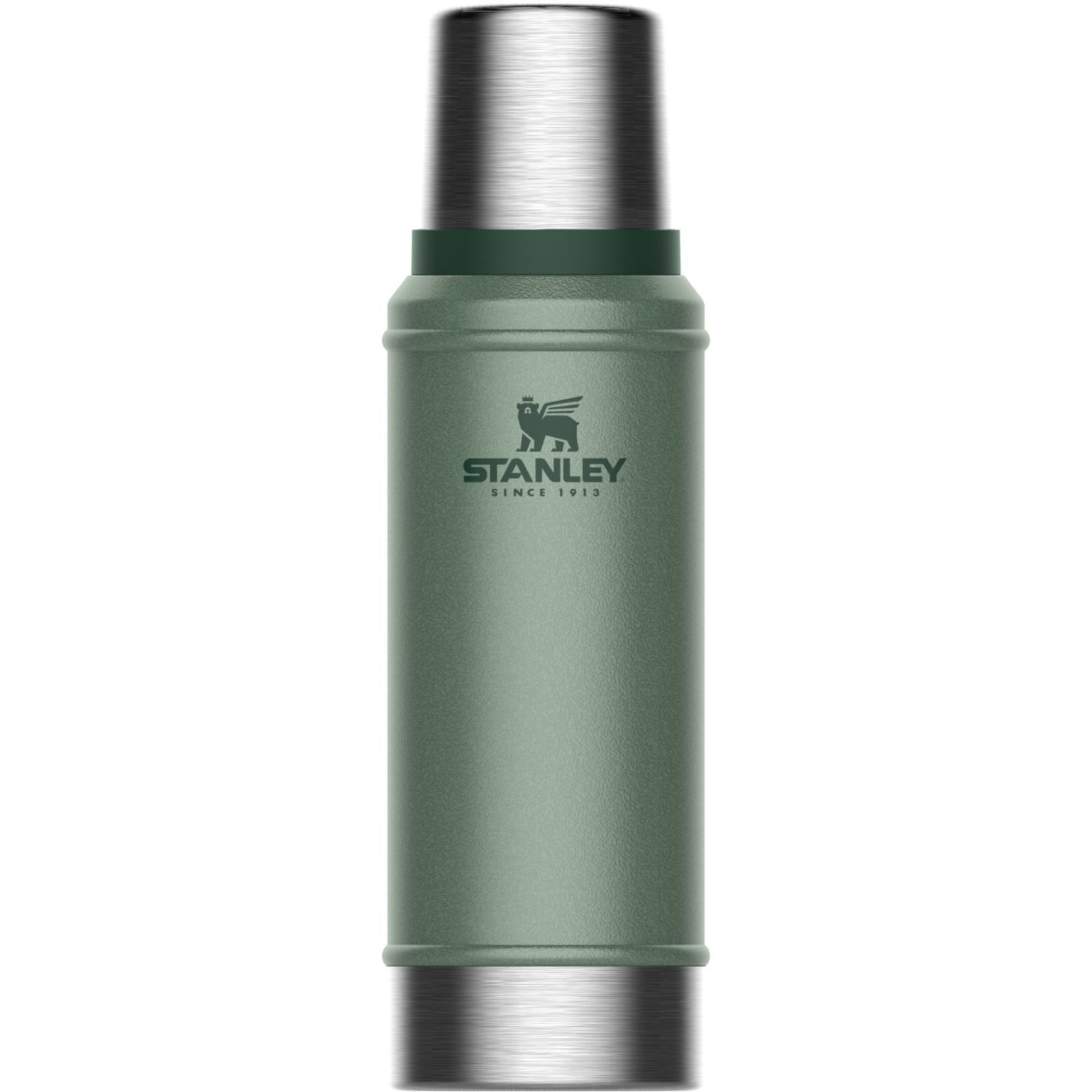 Termoska Classic series 750ml zelená - Stanley