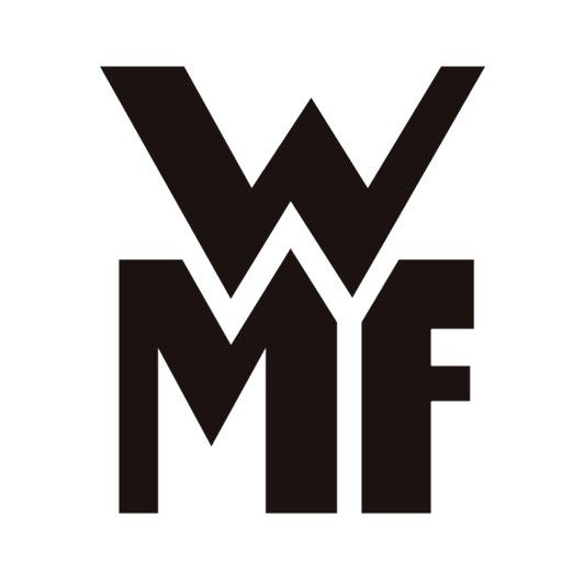 Hrnec na vaření rýže - WMF