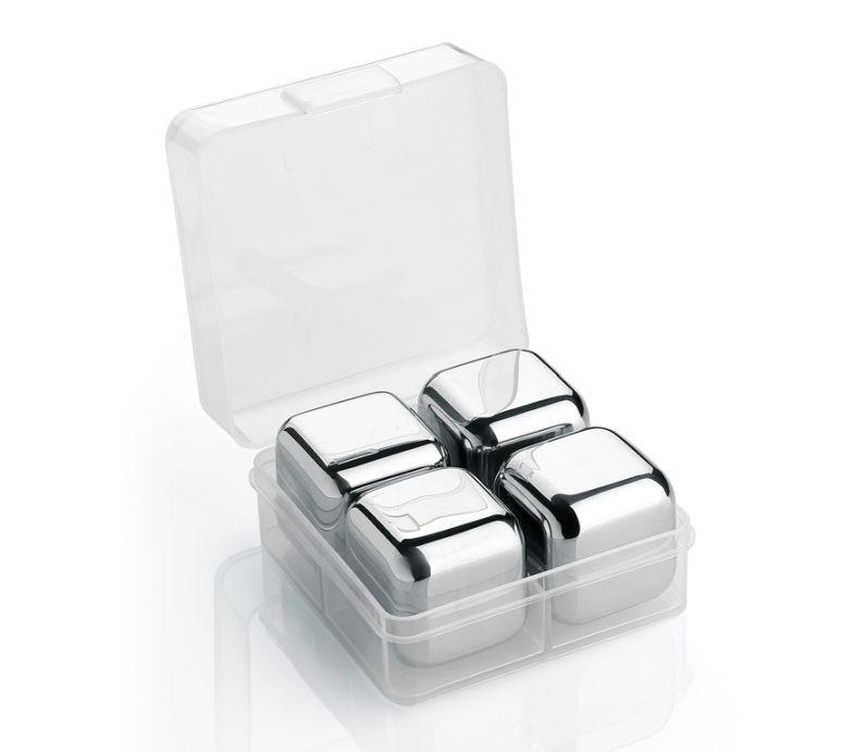 Chladící kostky COOL - Cilio