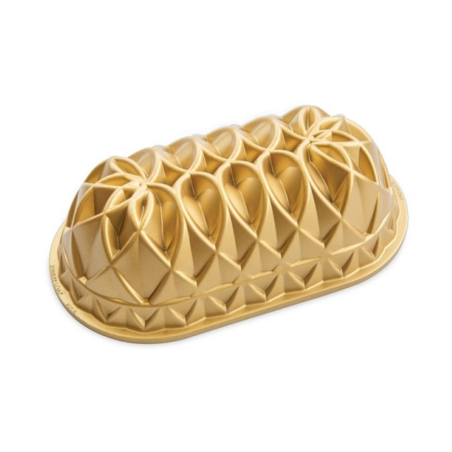 Forma na chlebíček JUBILEE - NORDIC WARE