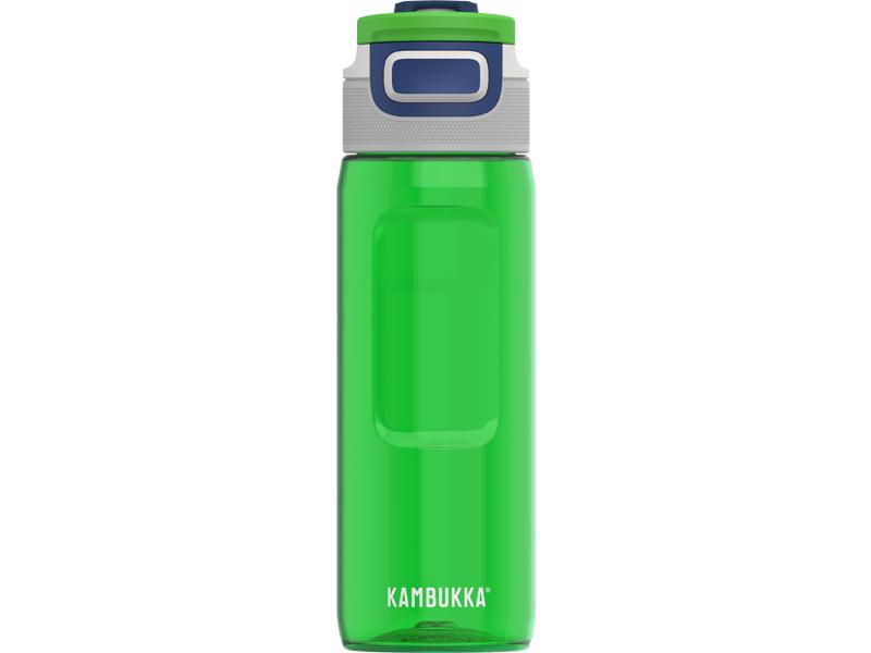 Láhev na pití Elton Spring Green 750 ml - Kambukka