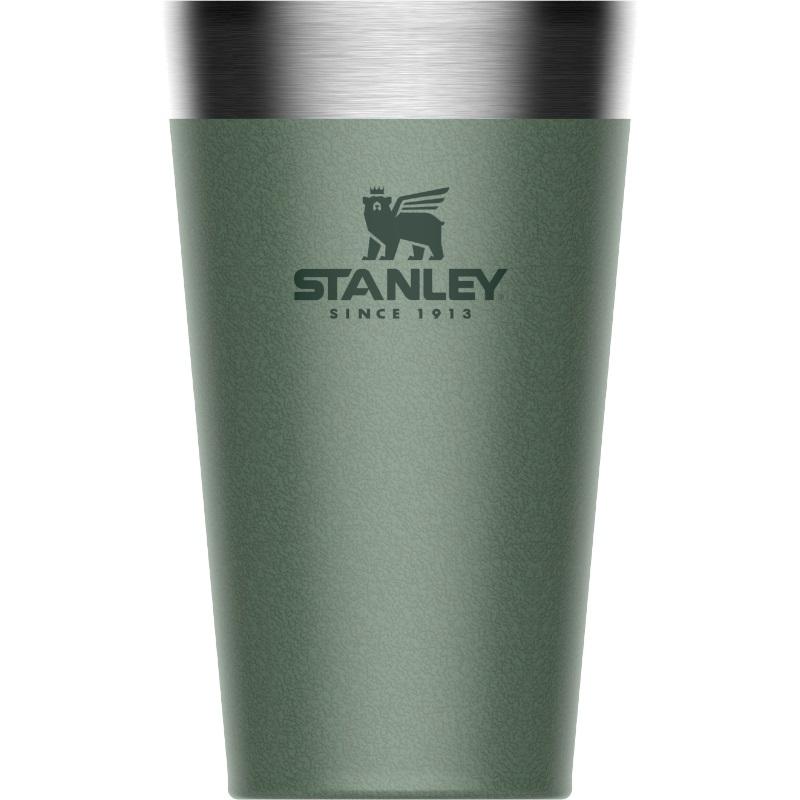 Termopohár Adventure series 0,47l pinta zelený - Stanley