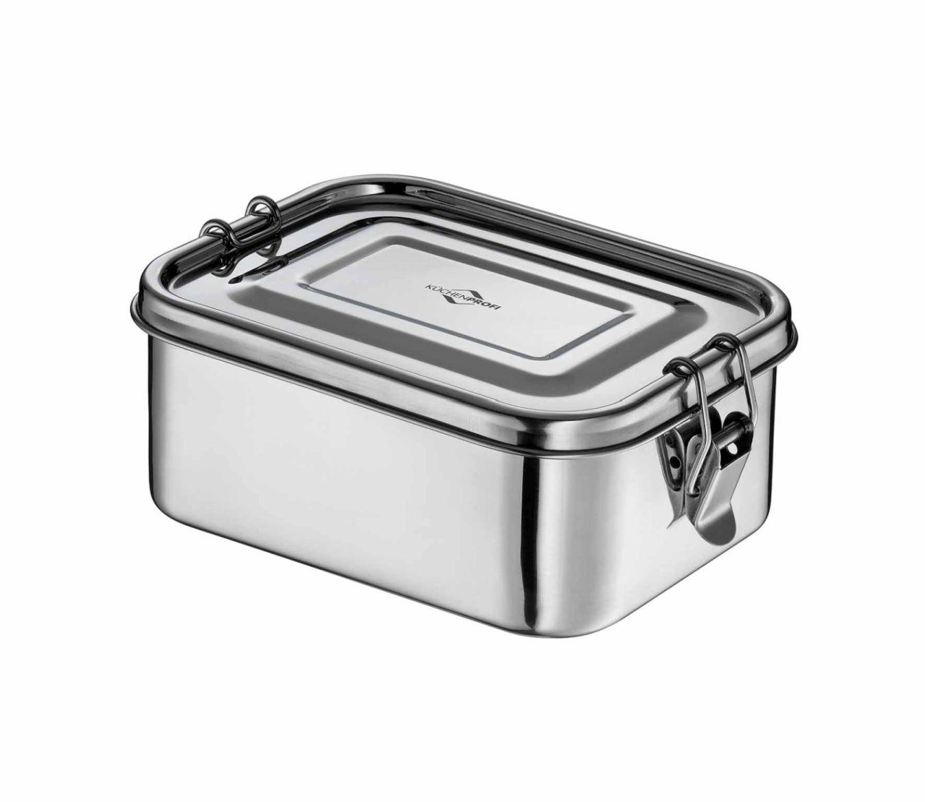 Obědový box CLASSIC MIDI - Küchenprofi