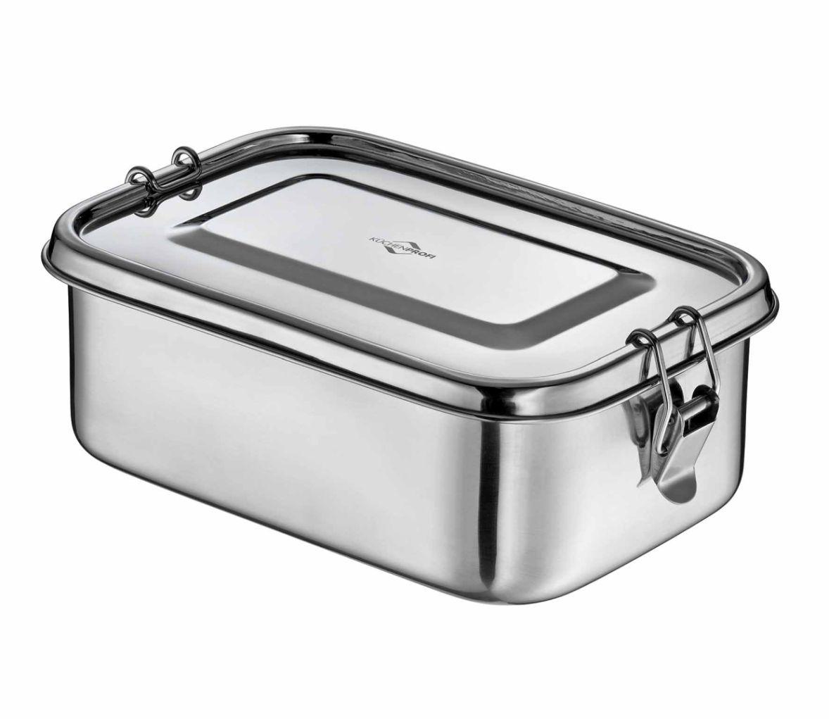 Obědový box CLASSIC MAXI - Küchenprofi