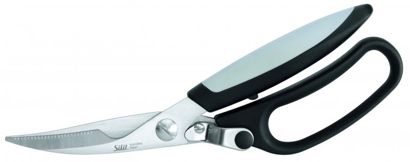Nůžky na drůbež POLLO - WMF Group