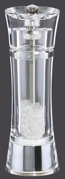 Mlýnek na sůl AACHEN akryl 18 cm - Zassenhaus