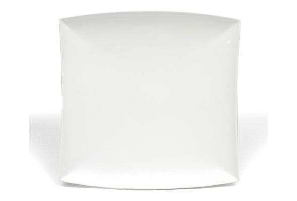 Čtvercový talíř/podnos East Meets West 30 x 30 cm - Maxwell&Williams