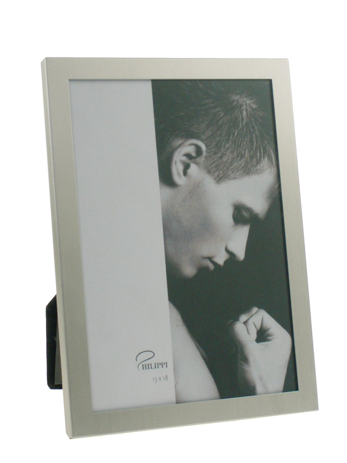 Fotografie DAVID rámeček na fotografie 13 x 18 cm - Philippi