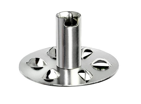 Šlehací disk profilovaný pro mixér - Bamix