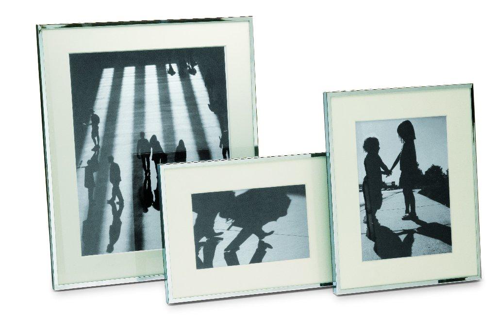 Fotografie SHADOW rámeček na fotografie 10 x 15 cm - Philippi