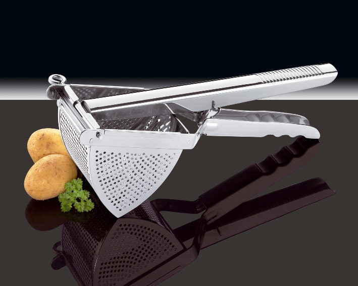 Ruční lis na brambory COMFORT - Küchenprofi