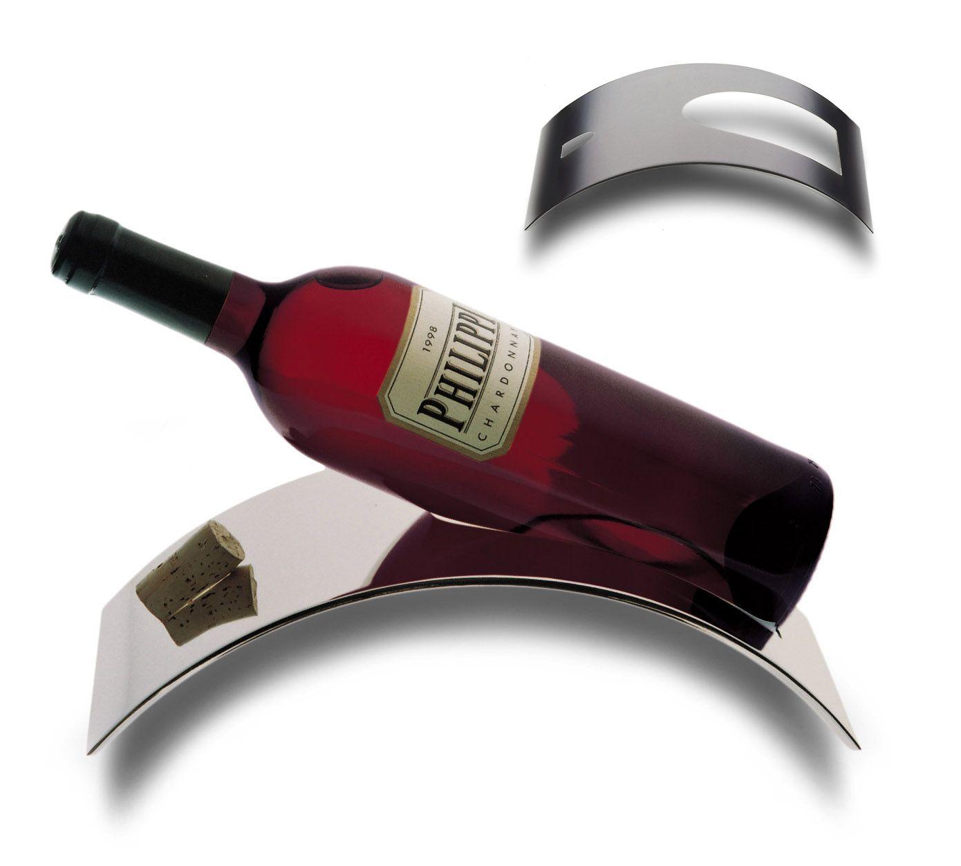Stojan na víno STAND - Philippi