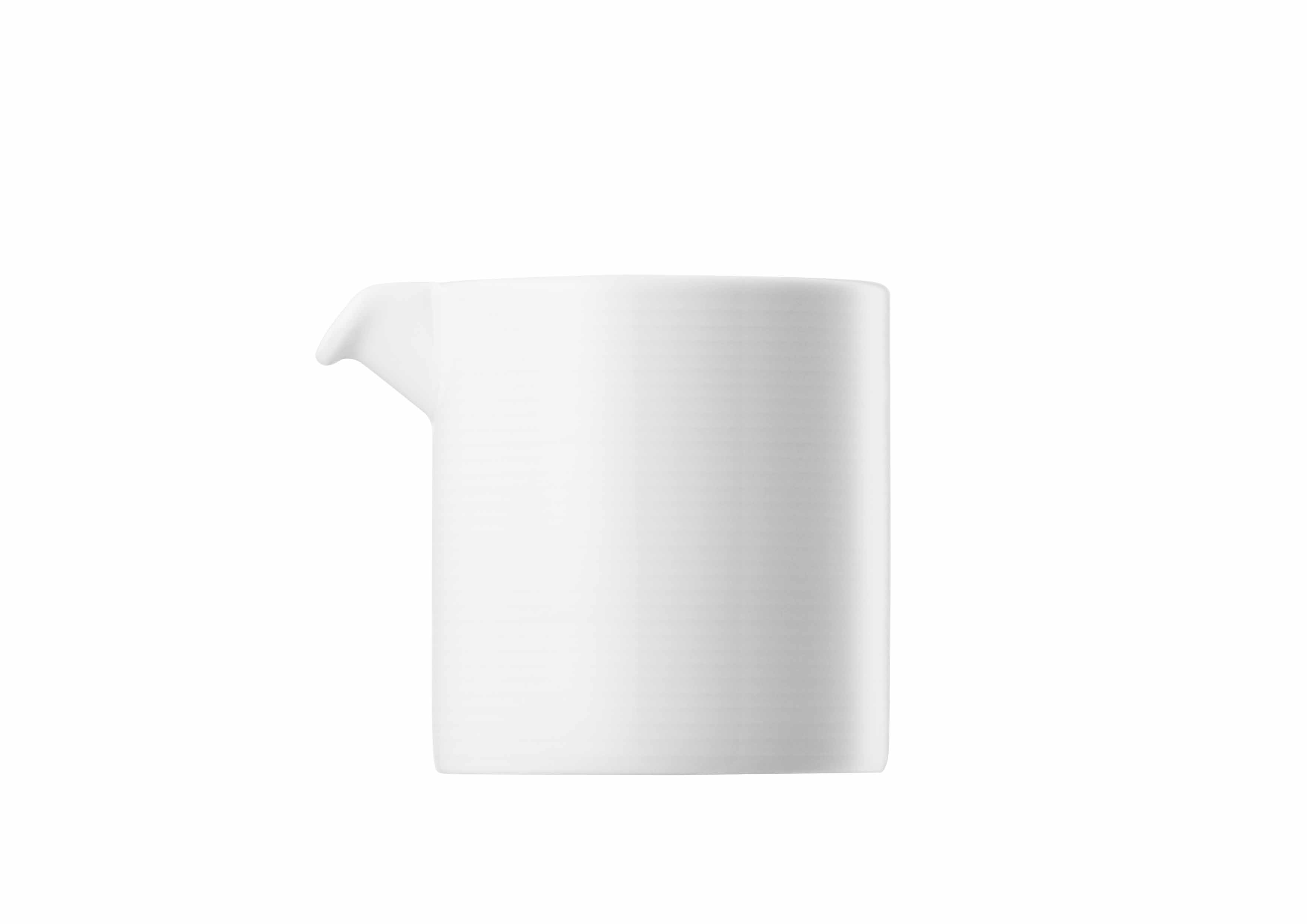 Loft Porcelánová Mlékovka - Thomas Rosenthal
