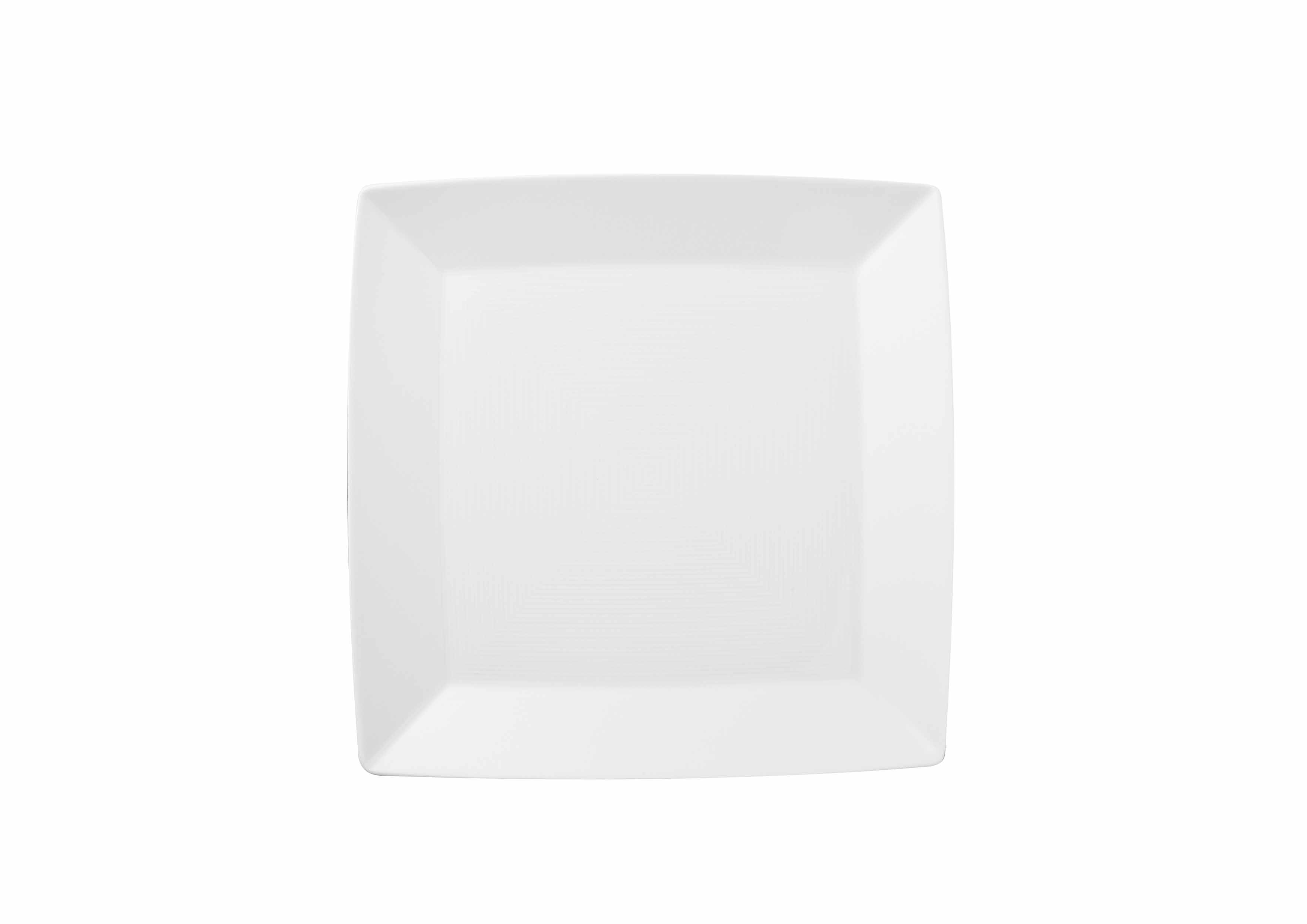 Loft Porcelánová Miska hranatá 13 x 13 cm - Thomas Rosenthal