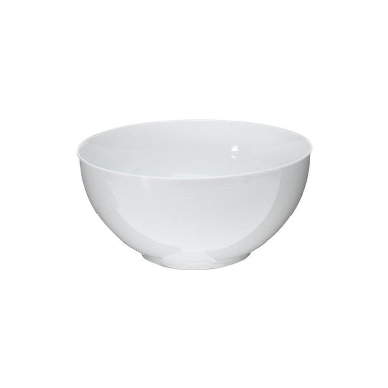 Loft Porcelánová Mísa kulatá hluboká 23 cm - Thomas Rosenthal