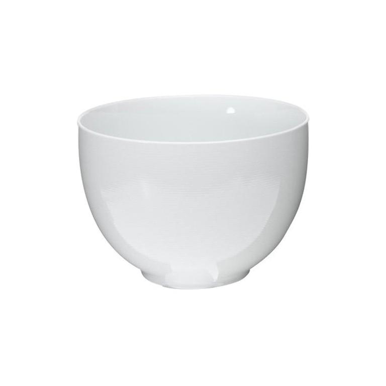 Loft Porcelánová Mísa kulatá hluboká 23 cm 4,3l - Thomas Rosenthal